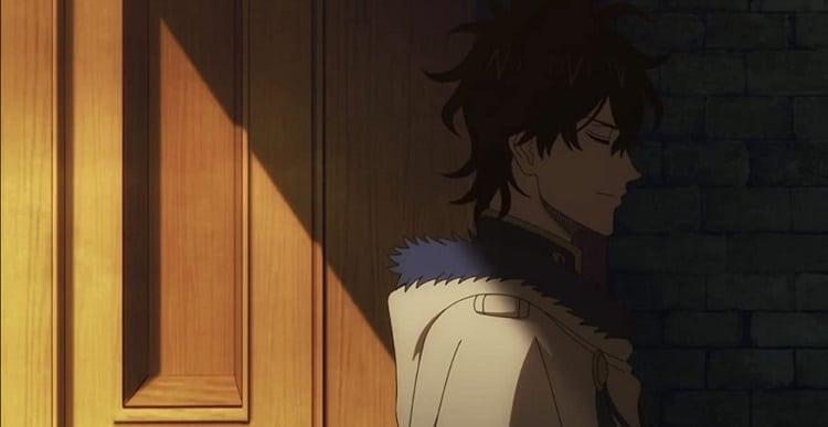 Best Anime Like Black Clover