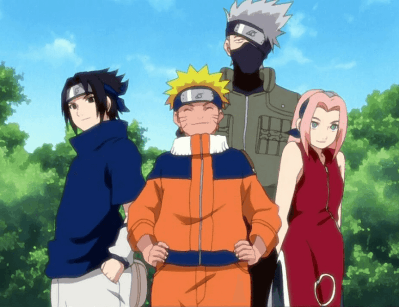Best Anime Like Naruto to Watch in 2021 If You Love Naruto
