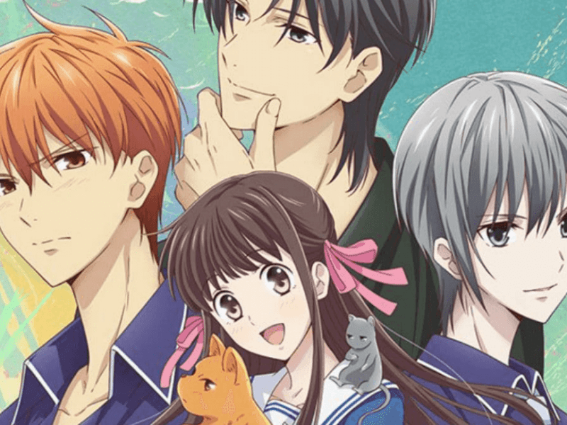 17 Best Manga of All Time You Should Read Next