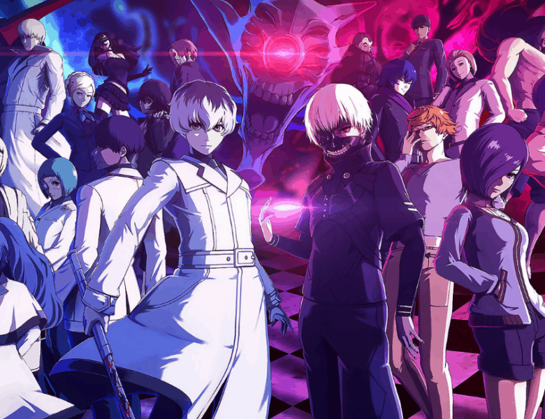 Tokyo Ghoul Anime vs Manga: What's the Difference?